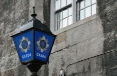 Wanted man arrested over alleged false imprisonment