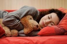 Sweet dreams: noise levels in Dublin city dropping