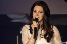 The Dredge: Why did Lana Del Rey's Dublin gig smell like feet?