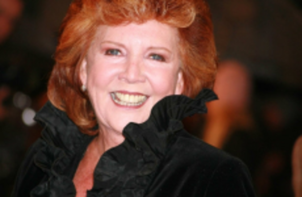 blind date quotes cilla black Alex and sue tatham first met in a 1988 episode of the hit series, and just three years later they walked down the aisle in front of 17 million blind date viewers alex and sue tatham pictured on their wedding day with cilla black with cilla as their guest of honour, the wedding was watched by 17 million.