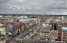 Good news for business: Dublin City Council to spread burden of commercial rates