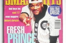 19 things that made 1990s pop magazines life-changing