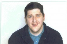 Antrim man Paul Branagh found safe and well