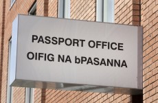 Passport applicants must use 'Express' service from 30 June