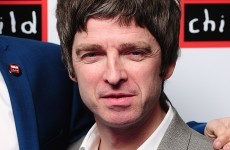 7 incredible quotes from Noel Gallagher