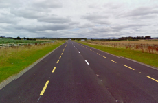 Update: Two dead after road traffic accident on road outside Athy