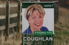 Fianna Fáil wipe out marks the end of political dynasties