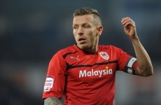 6 things we've learned so far from Craig Bellamy's autobiography