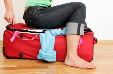 10 tips for avoiding those excess baggage fees