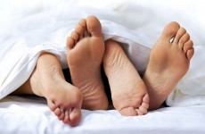 Shock research finds people regularly lie about their sex lives