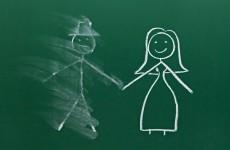 Possibility of marital breakdown encouraging women into workforce