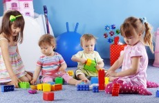 Better qualified staff and robust inspections in new pre-school agenda