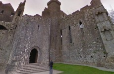 Ireland's top tourist destinations now on Google Street View