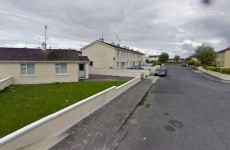 Gardaí renew appeal after Polish man murdered in Galway