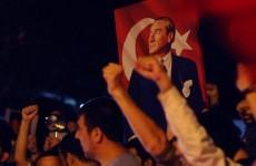 Column: Modern Turkey is torn between Ataturk's legacy and Erdogan's vision