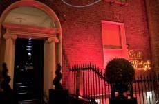 Gardaí investigating alleged assault by footballer at Buck's nightclub in Dublin