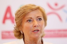 Minister to be quizzed on childcare concerns