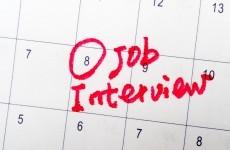 45 jobs for graduates under new scheme