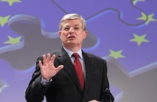 EU to raise concerns about US data surveillance in Dublin summit
