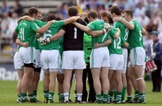 2 championship debutants in Fermanagh team for Ulster quarter final