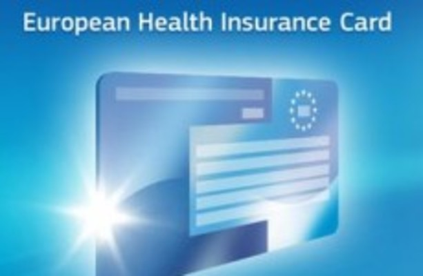Explainer: Why should you get a European Health Insurance ...