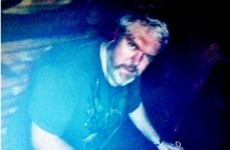 Hodor from Game of Thrones is also an Irish DJ