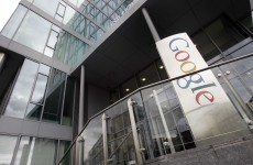 MPs slam Google over 'contrived' tax arrangements