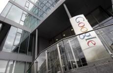 MPs slam Google over 'contrived' tax arrangements