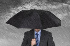 Poll: Does the weather impact on your mood?