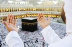 Prolonged fasting for Ramadan is dangerous for people with diabetes