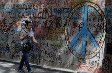 Turkey protesters reject 'last warning' to evacuate park