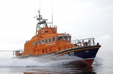 Family of Bolger brothers ask for donations to RNLI instead of flowers