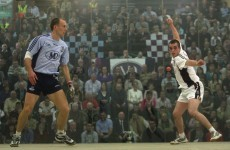 New federation to seek Olympic status for GAA-style Handball