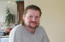 Man arrested over Donegal murder after Garda appeal for help