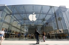 Apple does not collect 'a mountain of personal details'
