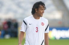 Tahiti: A true underdog story