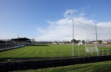 Friday Night Lights - GAA to make history with new scheduling
