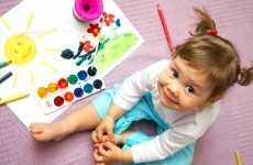 Toddlers' speech is far more advanced than previously thought