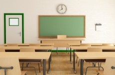 Primary teachers vote to accept Haddington Road proposals