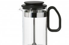 Exploding coffee pots recalled by IKEA