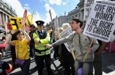 TDs to hold first debates on new abortion bill today
