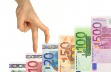 The average Irish worker earns €36,079, €174 more than in 2011