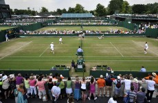 13 reasons why we can't wait for Wimbledon to begin