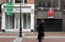Councils take €311 million hit as commercial rates are written off