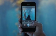 Now you can take videos on Instagram