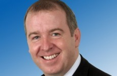 Walsh: We're being asked to choose between Fine Gael values and Fine Gael