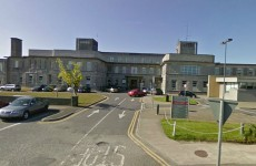 HSE to meet with interest groups over 'mayhem' at Roscommon Hospital unit