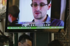 Former US spy Edward Snowden leaves Hong Kong bound for Russia