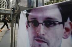 Edward Snowden to follow Julian Assange to Ecuadoran shelter?