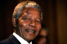 Nelson Mandela's condition 'has become critical' in the past 24 hours